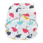 Blumchen Cover Umbrella